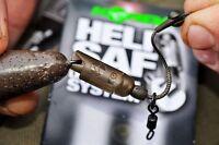Korda New Carp Fishing Heli safe  *ALL COLOURS*
