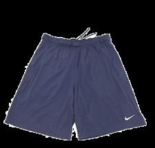 Nike 2-Pocket Fly Short - Navy - XL