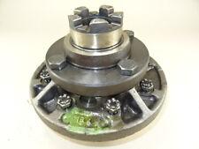 Ausgleichsgetriebe Differential Getriebe vom Fendt Fix 2 FW 120/1D Traktor