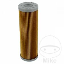 Oil Filter Mahle OX 807 KTM Adventure 1090 ABS 2017