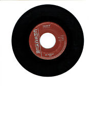 Bo Diddley R&B 45 (CHECKER 924)Crackin Up/The Great Grandfather
