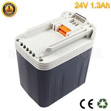 24V 1.3Ah Battery For Makita B2417, BH2420, BH2430, BH2433, 193127-4, 193737-7