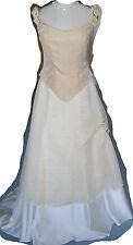 Brautkleid Kleine Frau Gunstig Kaufen Ebay