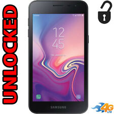 Samsung J2 Pure 4G LTE Unlocked At&t Claro Tmobile & Latin 16GB GSM J260AZ 8MP