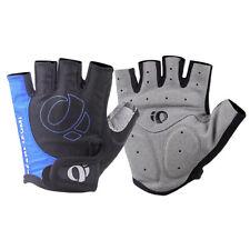 Cycling Gloves Anti-Slip Bike Gloves Men Gloves Half Finger MTB Bicycle Gloves
