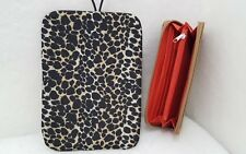 Travelon Wallet and Jewelry Travel Bag Set nwot