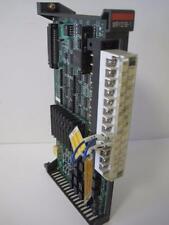 YASKAWA * ROBOTICS CONTROL BOARD * JANCD-MRY01B-1 REV E04 SK45 ROBOT MINT