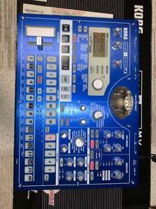 KORG ELECTRIBE MX EMX-1 Digital Modular Synthesizer
