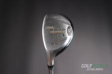 Cobra BAFFLER UTILITY Hybrid 23° Regular Left-Handed Steel Golf Club #1159