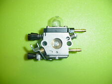 CARBURETOR FOR STIHL BG45 BG46 BG55 BG65 BG85 SH55 SH85 4229 120 0606 - BOX2574