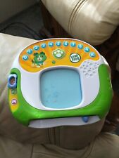 Leap Frog Pup Pad Scribble Pad