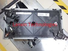 Dell 08G310 PV128T Picker and Transport Assembly C9521-67909