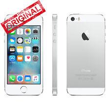 Apple iPhone 5 32GB Blanco Espacial Desbloqueado Móvil Libre Smartphone IOS 6.0