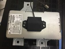 13-15 Nissan Leaf Bluetooth Communication Controller Control Module 28388 3NF0A