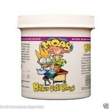 Mad Farmer MOAB Mother of All Blooms 500 Grams 500g nutrient M.O.A.B. madfarmer