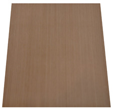 Sedona Dehydrator Triflex Teflon Coated Drying Sheets (Set of 3) for Sedona E...