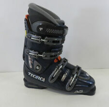 Chaussures de neige Tecnica