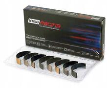 MAIN BEARING ROULEMENTS M-3268 BMW 0.025 M20 M50 2.0L 2.5L 2.7L