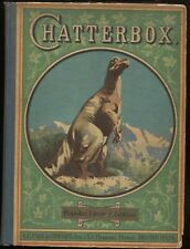 Chatterbox - Popular Limited edition - 1927