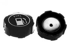 Fuel Gas Cap For Briggs 397974 397974S 5044 5044B 5044D 692046 793606 796577