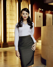 Pierson, Emma [Hotel Babylon] (26018) 8x10 Photo