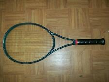 Prince CTS Synergy 26 Oversize 4 1/2 grip Tennis Racquet