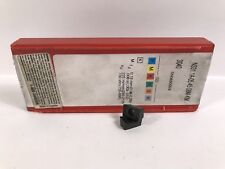 SANDVIK N331.1A-05 45 08M-KM New Carbide Inserts Grade 3040 2pcs