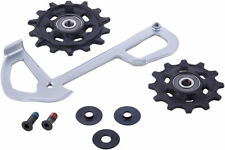 Pulley Cage Assembly - SRAM GX Eagle Rear Derailleur Inner Cage with X-Sync