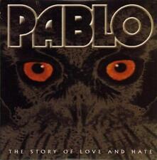 Promo Rock Story Music CDs
