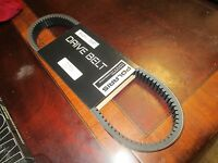 PEB1060 PEB 1060 BELT FOR PIONEER