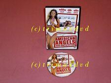 DVD _ American Angels - Erben kann so sexy sein _ Noch mehr Filme im SHOP