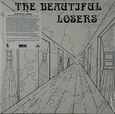 The BEAUTIFUL LOSERS Sealed  LP Nobody Knows The Heaven