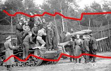 JU 87-Stuka-Sturzkampfgeschwader 1/StG 51-Beute Panzer/Tank-Skoda-Köln-24