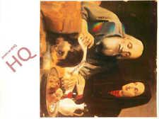 Picture Postcard>>Han Van Meegeren, Isaac Zegent Jacob [Art Unlimited]