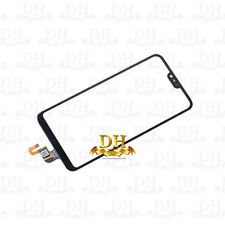 """For Nokia X6 2018 TA-1099 5.8"""" Touch Screen Digitizer Panel (NO LCD) Replacement"""