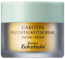 Dr Eckstein Carotin Cream 50ml