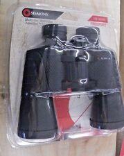 Simmons 10X 50MM prosport multi use binocular durable rubber armor w/case