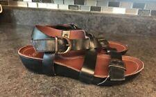 af1270b9b8c Sanita Gladiator Sandals   Flip Flops for Women for sale
