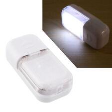 Mini Automatic Magnetic Sensor Sensitive Wireless LED Light Cabinet Door Lamp