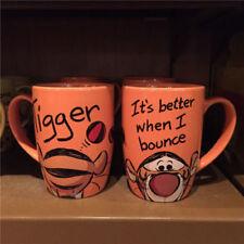 Tigger (Tigrão)