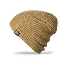 Dakine Monroe Beanie Neutral Mix Womens