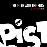 SEX PISTOLS - Filth and the fury (The) - CD Album