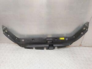2008 TOYOTA RAV4 MK3 XA30 FRONT SLAM PANEL RADIATOR TRIM PANEL COVER 53289-42010