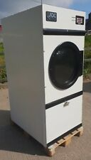 ADC AD30 Gas Tumble Dryer - Commercial Washing Machine Type