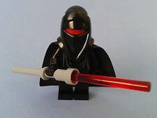 LEGO STAR WARS SHADOW GUARD MINIFIGURE NUEVO NEW 75079