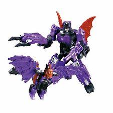 Transformers WEI JIANG Metal BATEVIL Action Figure Toy Christmas Robots