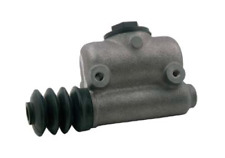 New Brake Master Cylinder For Clark, Yale, Hyster, And Cat Forklifts (Wgf6086)