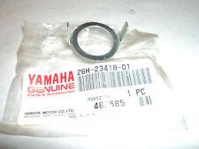 compte-tours conducteur Yamaha Virago 700/1000 V MAX 26h-23418-01