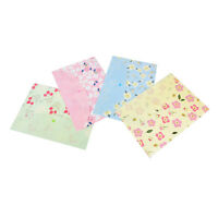 A4 PVC Bag Document Paper School Office Supplies File Folder Bag Stationery FadF