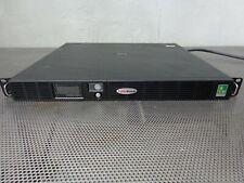 CyberPower OR1000LCDRM1U RM 1U 1000VA 600W (No Battery)